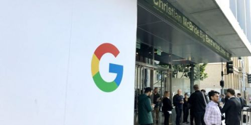 Google releases dataset to train more sophisticated question-answering systems