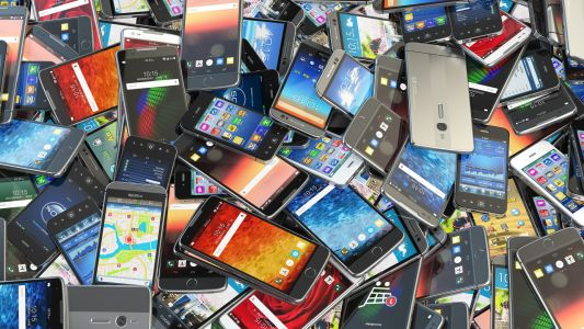Over 13000 Vivo phones found to be using same IMEI number
