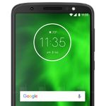 Kernel source code released for Motorola Moto G6 and Moto G6 Plus