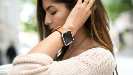 The best Fitbit Blaze bands and accessories