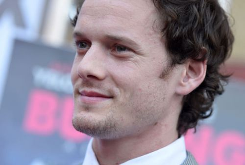 Anton Yelchin's family settles lawsuit with Fiat Chrysler after his death