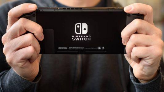 Nintendo Switch 2: what can we expect from Nintendo's next home console&quest