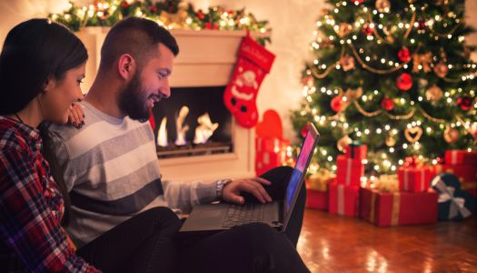 The very best tech gifts this Christmas - for every budget