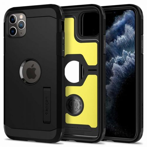 Keep your iPhone 11 Pro safe with these rugged cases