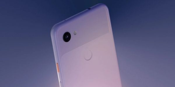 T-Mobile apparently won't support RCS messaging on Pixel 3 or Pixel 3a devices