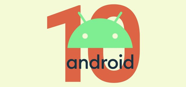 Android 10 Changelog: 60 New Features You Should Know About