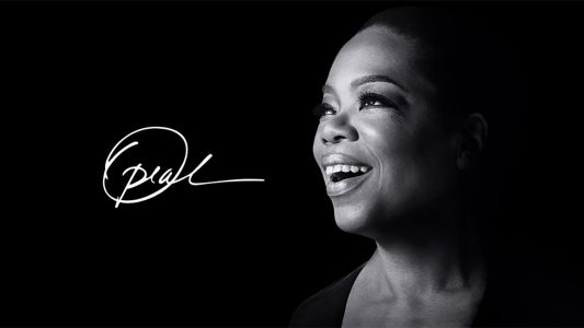 Apple TV+ orders two-part Oprah Winfrey biographical documentary from 'Whitney' creators