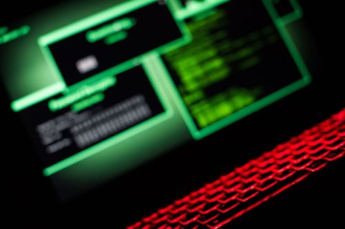 Eight months after discovery, unkillable LoJax rootkit campaign remains active