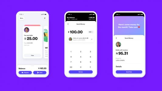 Facebook reveals new Libra cryptocurrency