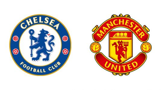 Chelsea vs Man United live stream: how to watch today's Premier League football online