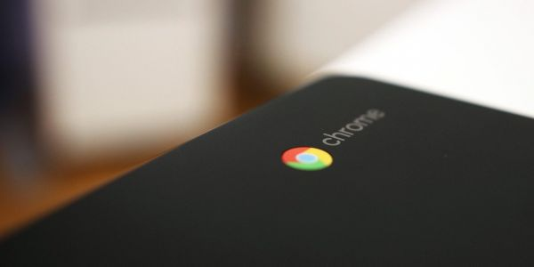 Chrome OS 65 rolling out w/ more Spectre & Meltdown patches, local file search, & video profile pictures
