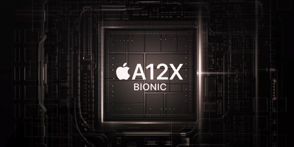 Apple versus chip engineer: Apple wins two pre-trial motions, Williams one