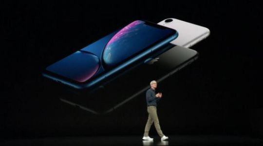 10 key things you missed at Apple's September 2018 Gather Round event