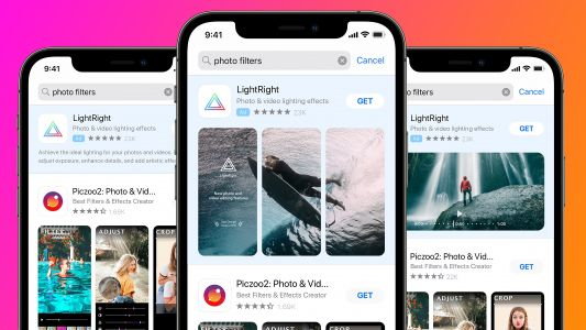 Apple Plans to Expand Ad Visibility in App Store