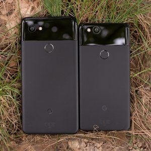 Google's unlocked Pixel 2 drops to its lowest price yet, Pixel 2 XL discounts renewed