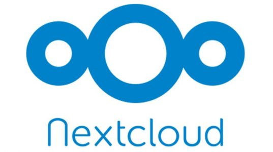 German government goes open source with Open Source cloud firm Nextcloud