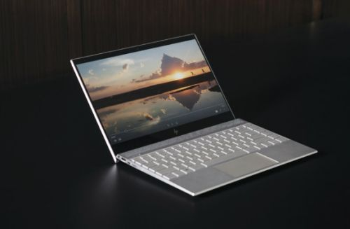 Gartner and IDC: HP and Lenovo shipped the most PCs in 2018, but total numbers fell