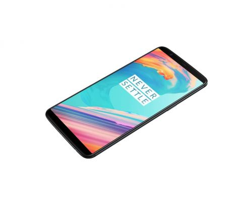 OnePlus 5T Vs OnePlus 6: Is The Notch Worth The Upgrade?