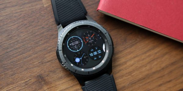 Latest update for Samsung Gear S3, Gear Sport adds Bixby, more features