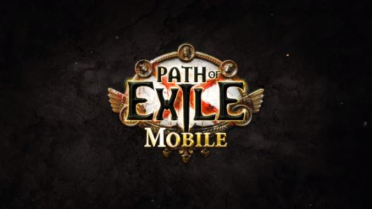 Diablo Rival 'Path Of Exile' Is Coming To Mobile