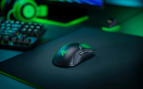 Prime Day Deal: Save Up To 50% On Razer Gaming Gear