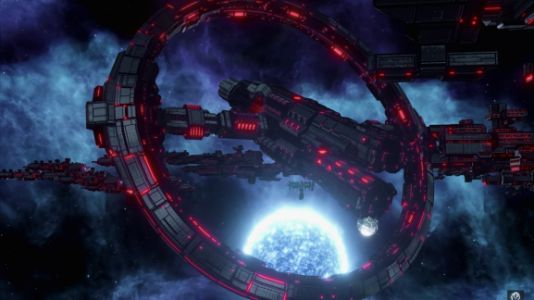 Stellaris launches Apocalypse expansion after selling 1.5 million copies