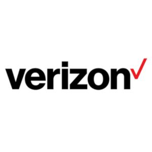 Verizon named best overall carrier nationally for the 11th consecutive time