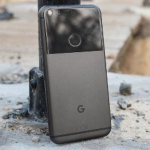Pay $324 for 32GB unlocked Pixel, $338 for 32GB unlocked Pixel XL from Amazon