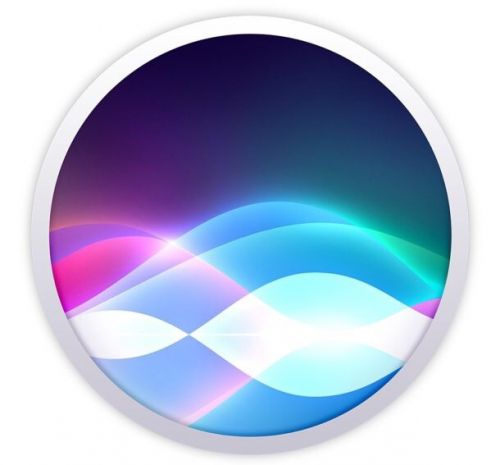 2018 Predictions and Resolutions: The Year of Siri