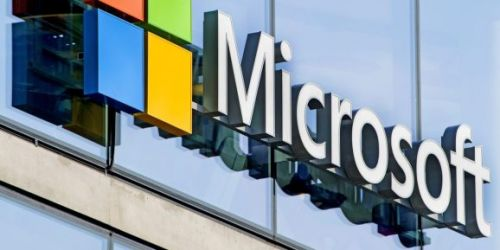 Microsoft researchers develop assistive eye-tracking AI that works on any device