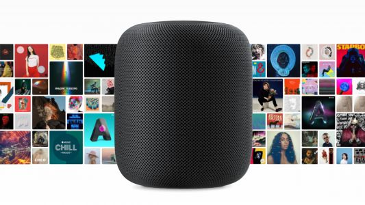 Apple's HomePod finally has a release date, but will ship without some features