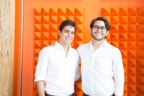 Tributi joins Y Combinator in a quest to be Latin America's TurboTax