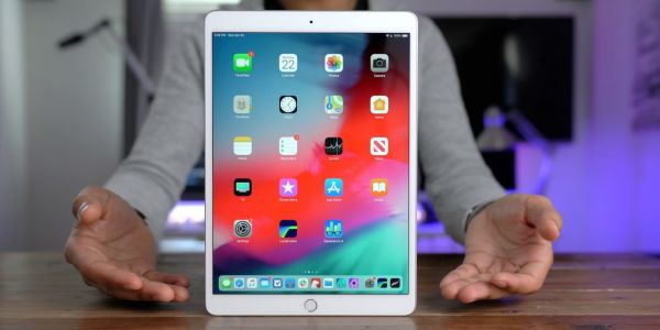Comcast Xfinity Mobile starts selling cellular iPads and Apple Watches with unlimited data plans