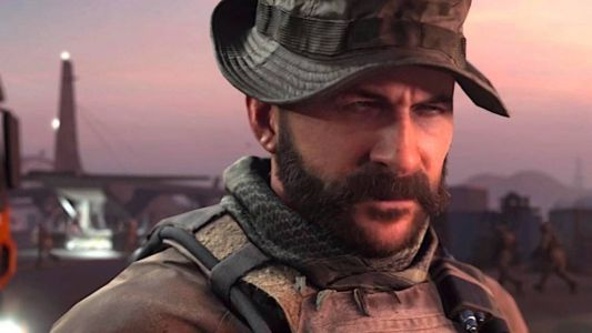 Call of Duty: Modern Warfare Season 4 and CoD: Mobile Season 7 have been postponed indefinitely