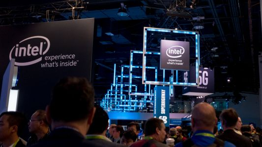 Intel's 8th generation processors see price increases due to 14nm shortage