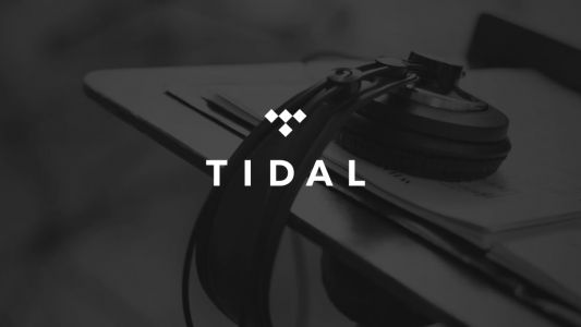 Music-streaming service Tidal under fire over late royalty payments