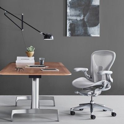 Herman Miller's Black Friday sale has a dozen office chairs at low prices