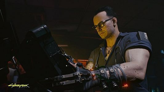 CD Projekt Red Hiring Release Manager for GWENT, Cyberpunk 2077