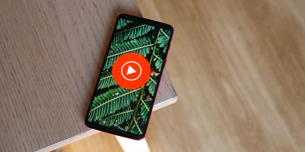 Friday 5: How to get the most out of YouTube Music