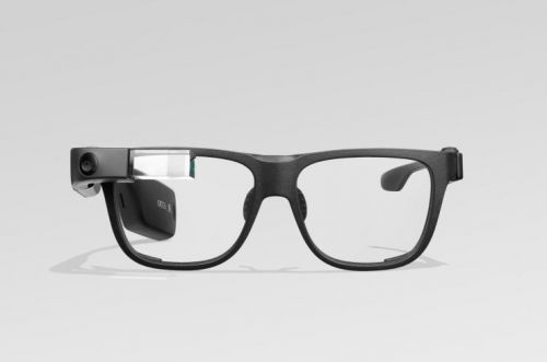 Google's newest mixed reality glasses start at only $999
