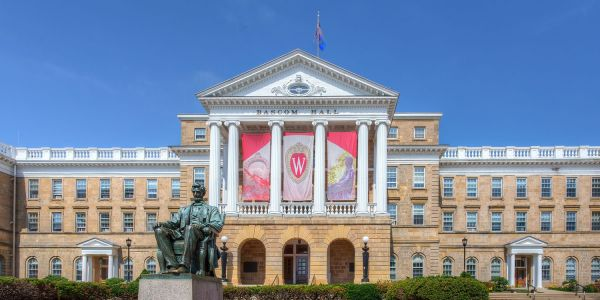 US Supreme Court says Apple's victory against University of Wisconsin stands