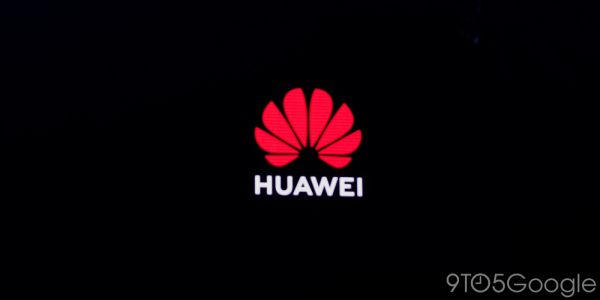 UK government could phase out Huawei from 5G network infrastructure over security concerns