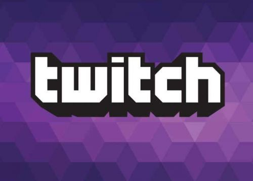 Twitch subscription streams introduced