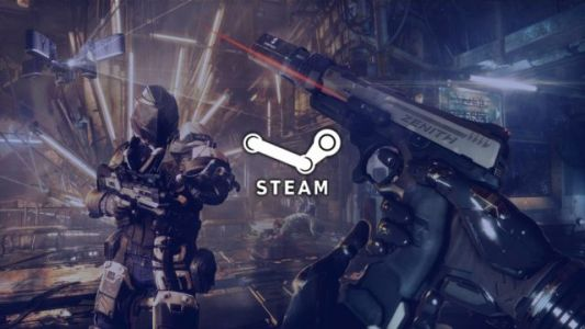 Valve To Launch Steam In China Officially