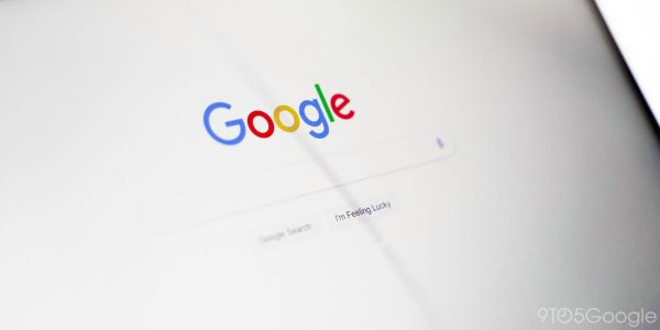 Google accused of copying song lyrics from Genius for use in search results