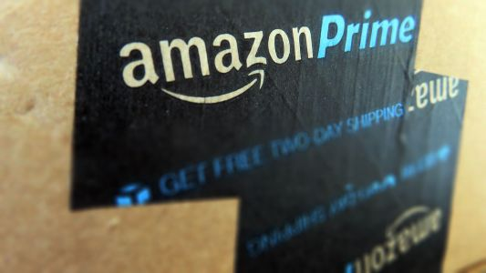 Amazon Prime has finally arrived in Australia - with some caveats