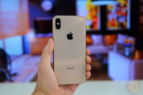 Top Analyst 'Confirms' 5G iPhone For Launch in 2020