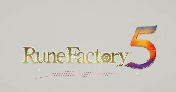 Rune Factory 5: Everything you need to know
