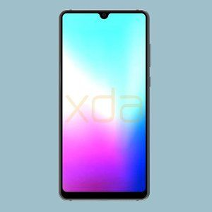 Possible Mate 20 camera features include Underwater Mode & Video Bokeh