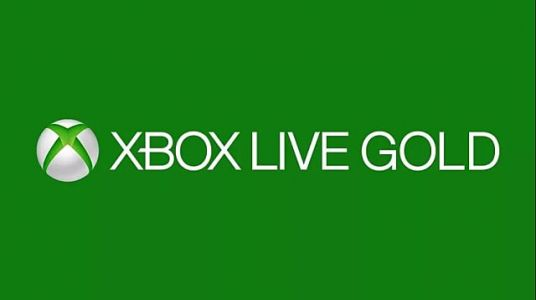 Microsoft Announces Price Hike On Xbox Live Gold, Now Doubled